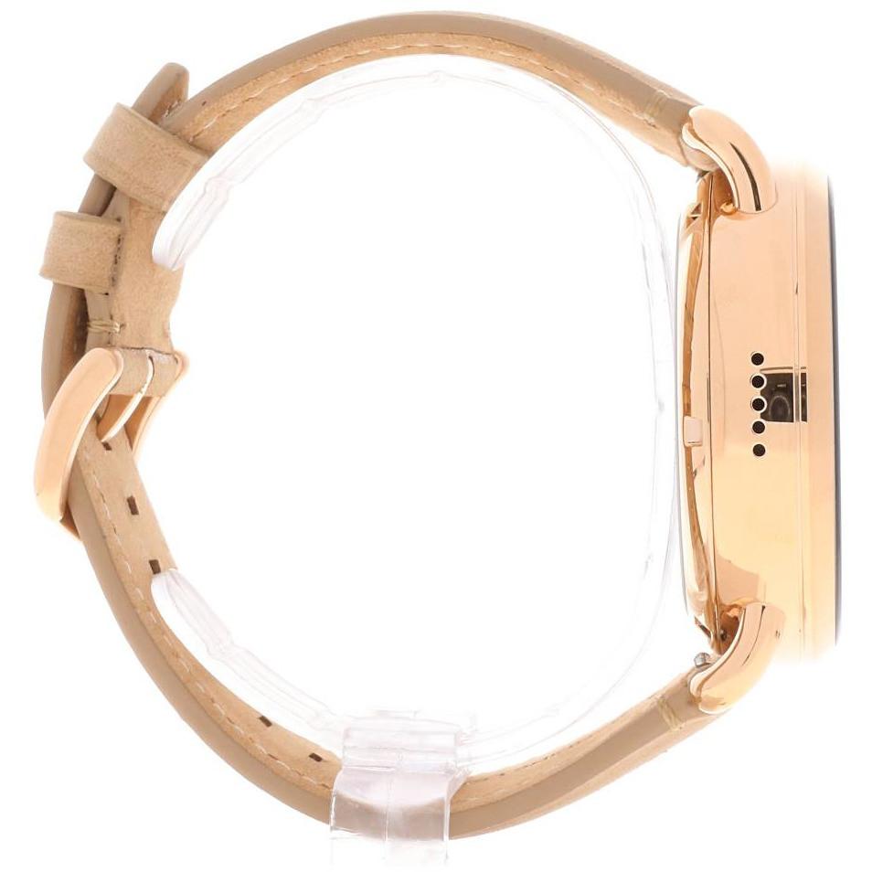 acheter montres femme Fossil FTW2102