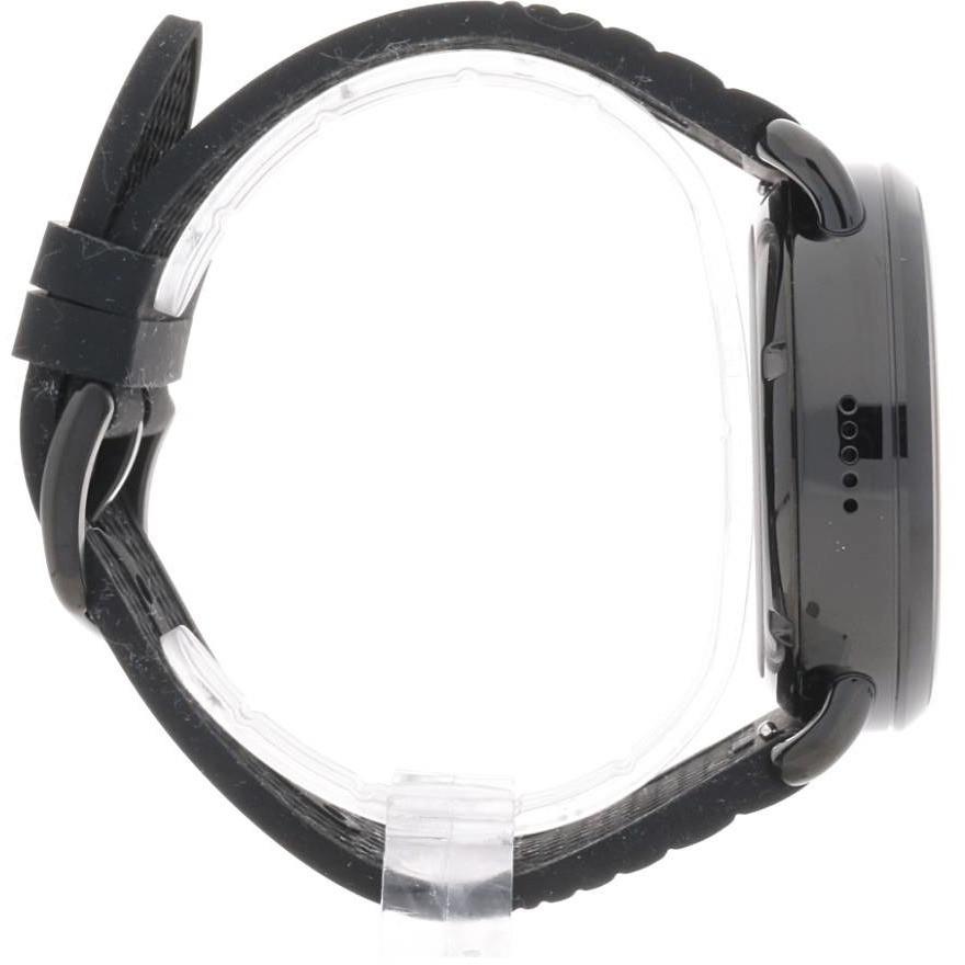 acheter montres femme Fossil FTW2103