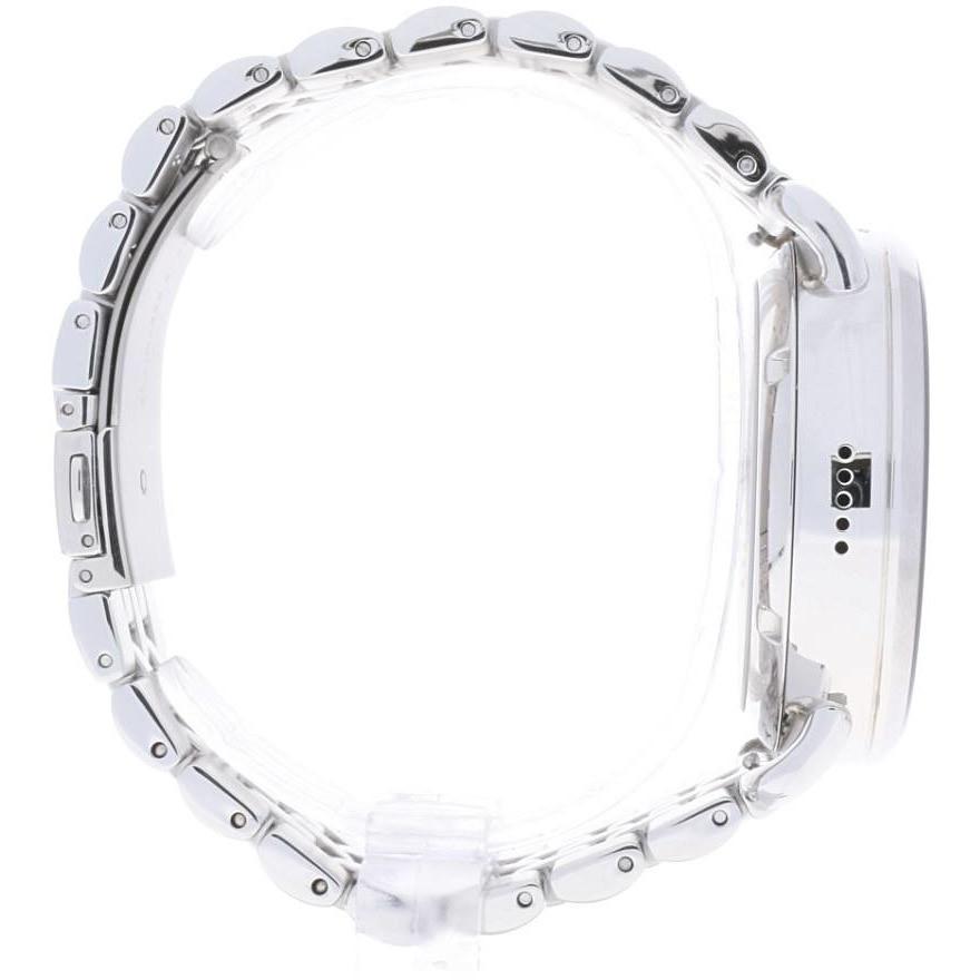 acheter montres femme Fossil FTW2111