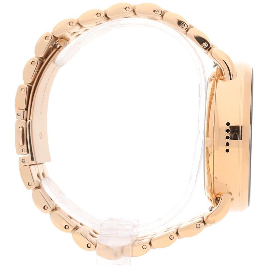 acheter montres femme Fossil FTW2112