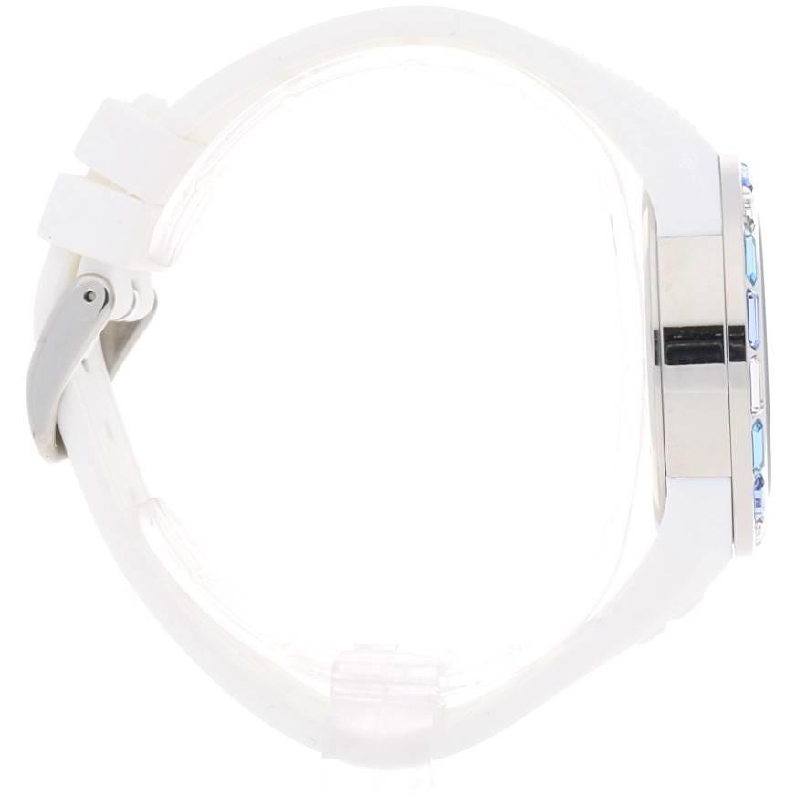 acheter montres femme Giannotti ANT17