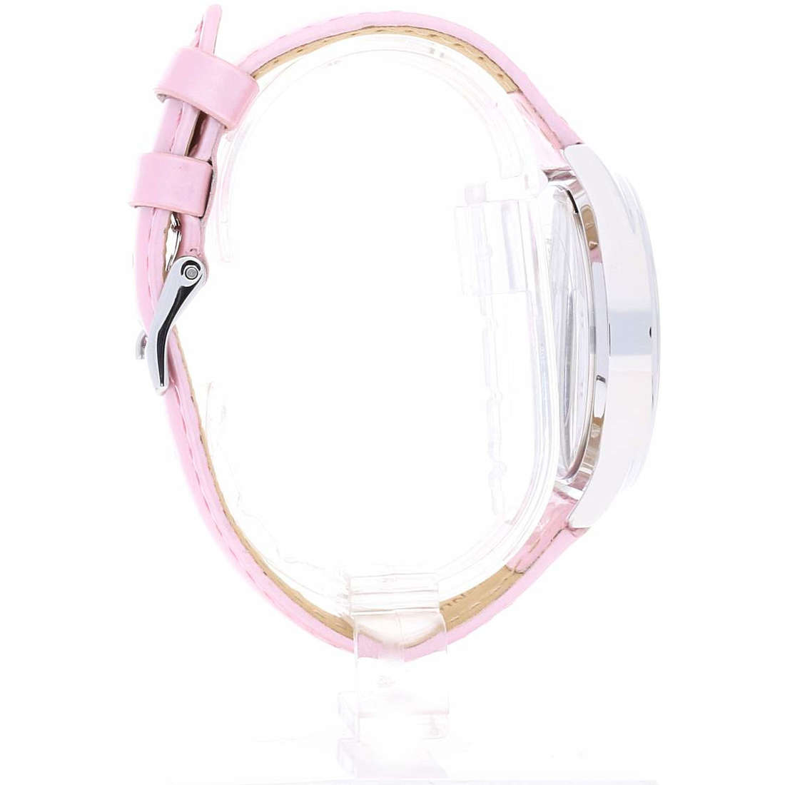 acheter montres femme Guess W0161L4