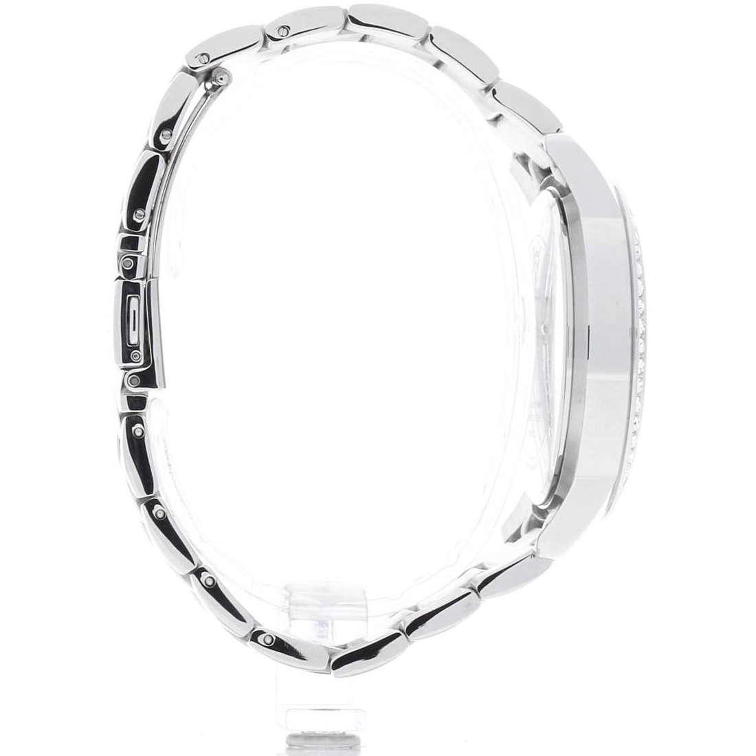 acheter montres femme Guess W0329L1