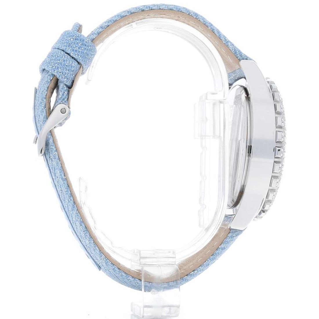 acheter montres femme Guess W0336L7
