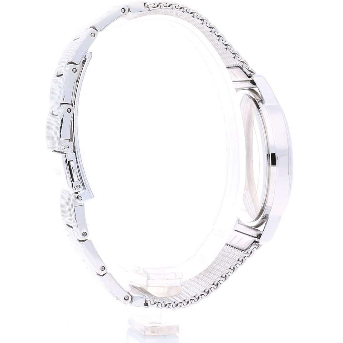 acheter montres femme Guess W0406G1
