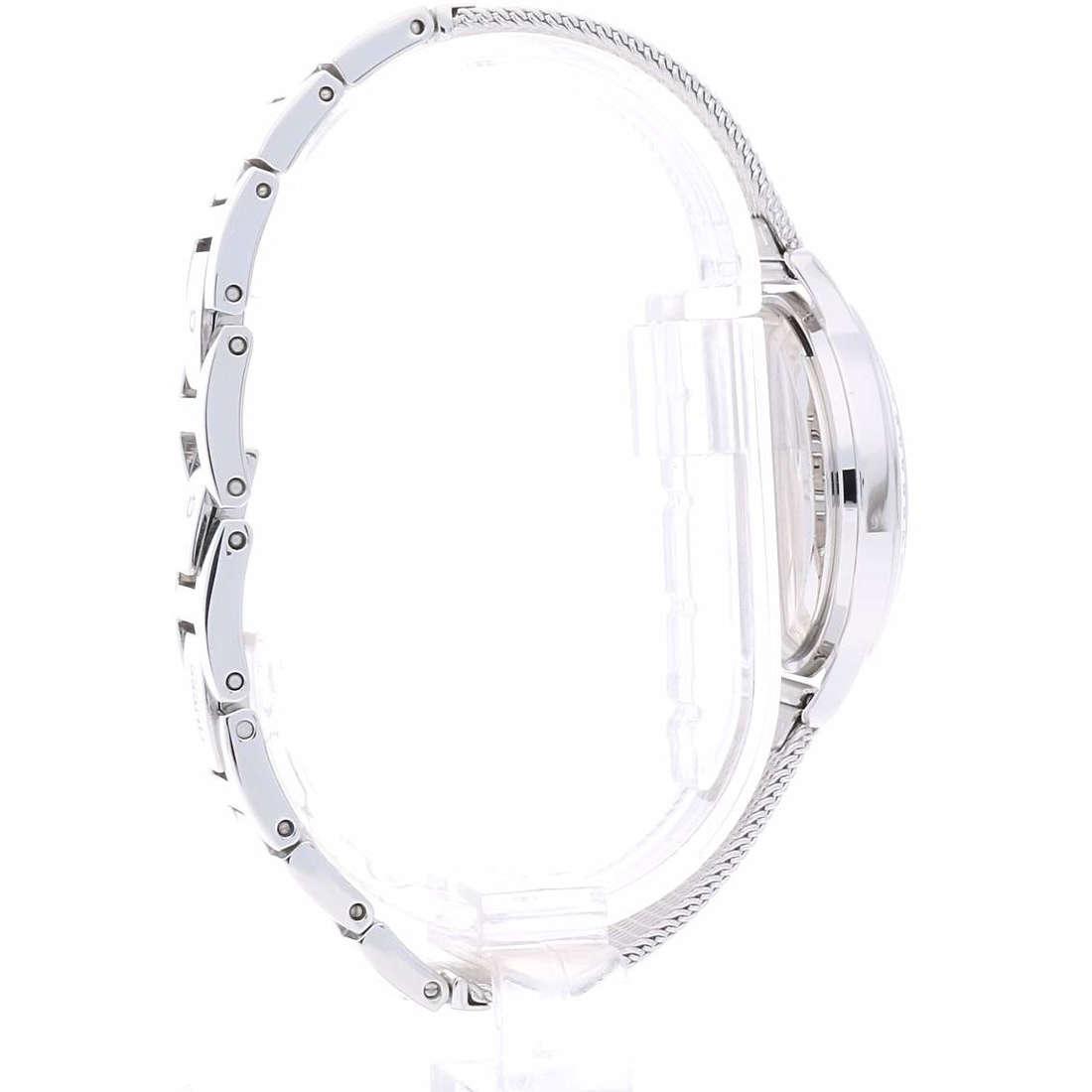 acheter montres femme Guess W0647L5
