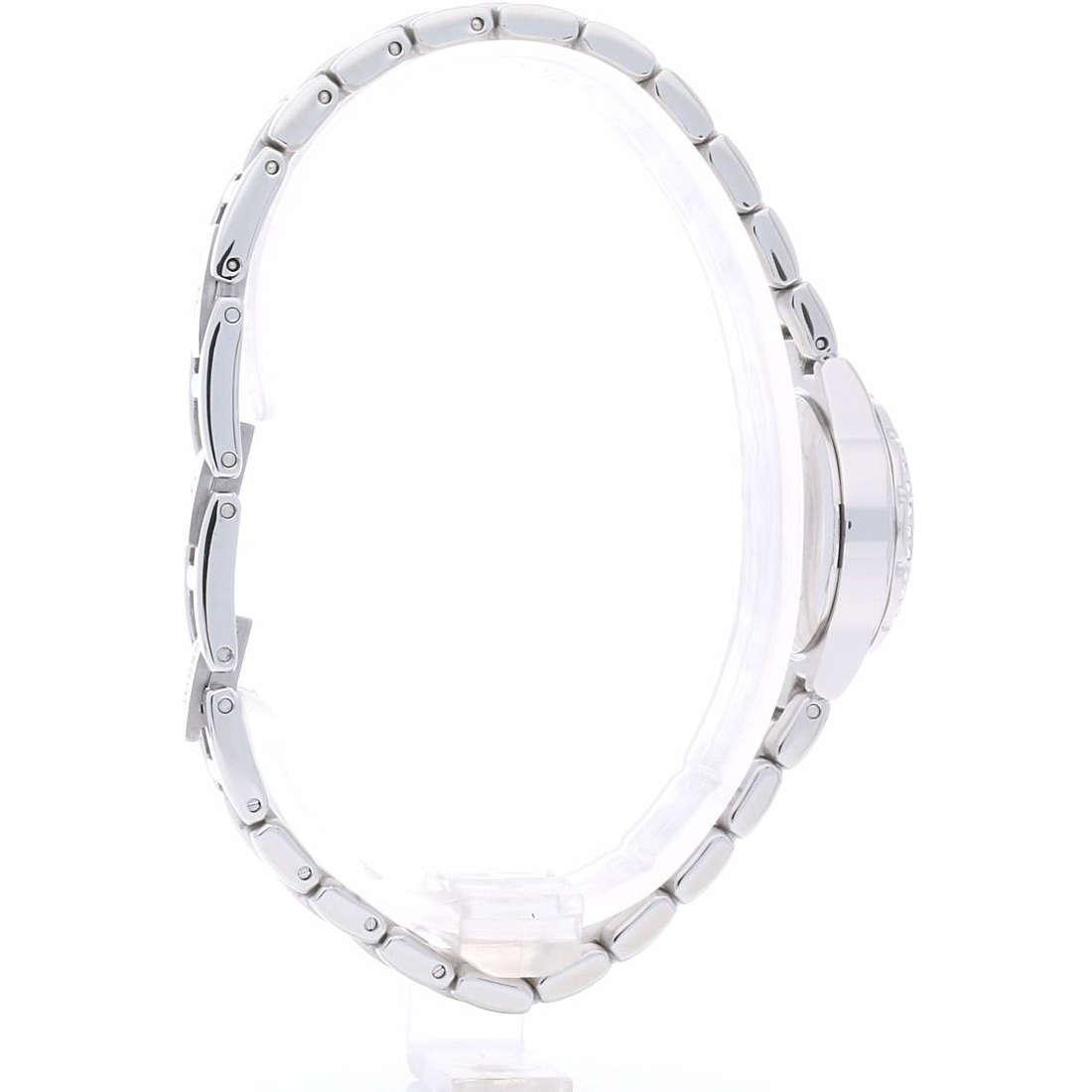 acheter montres femme Guess W0730L1