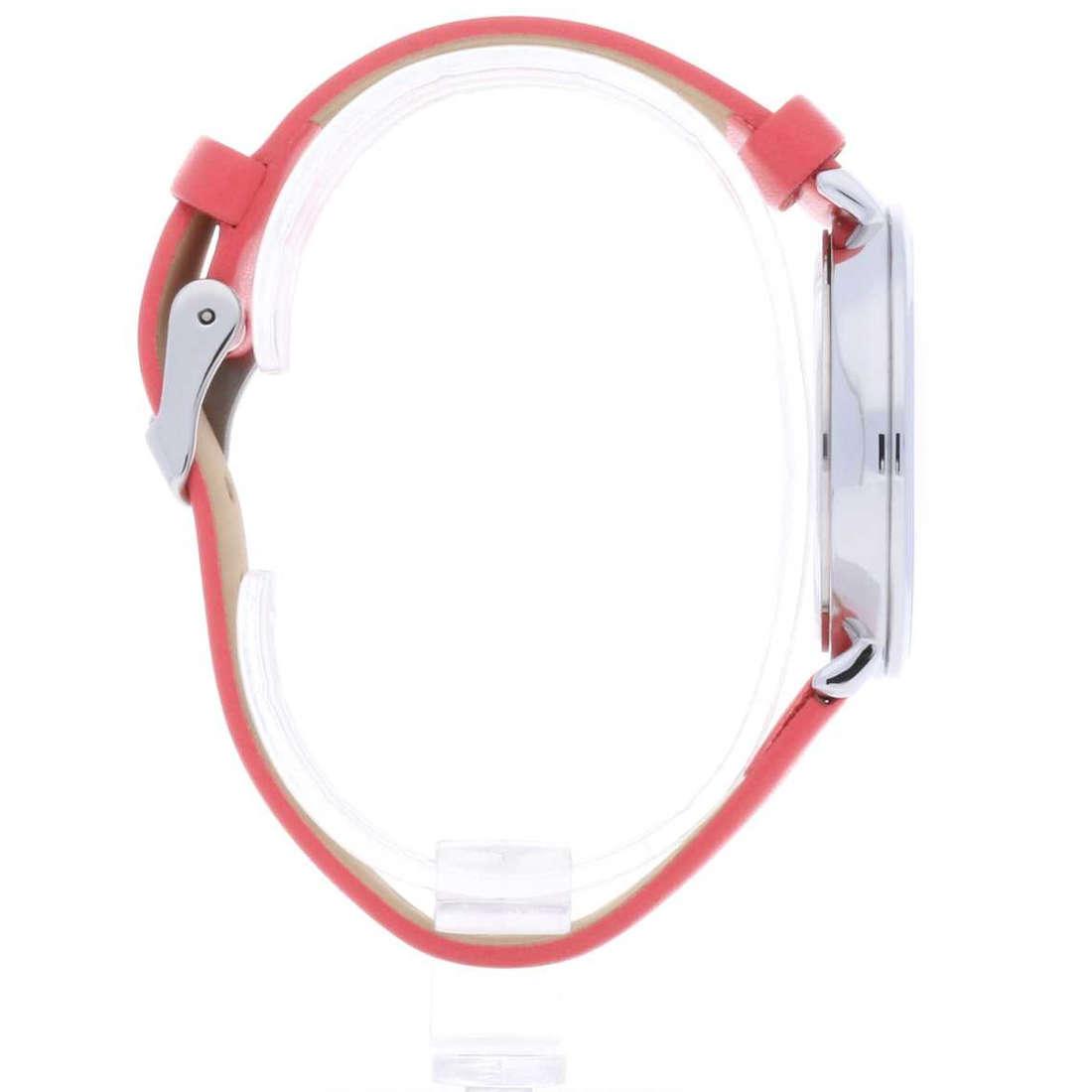 acheter montres femme Liujo TLJ1046