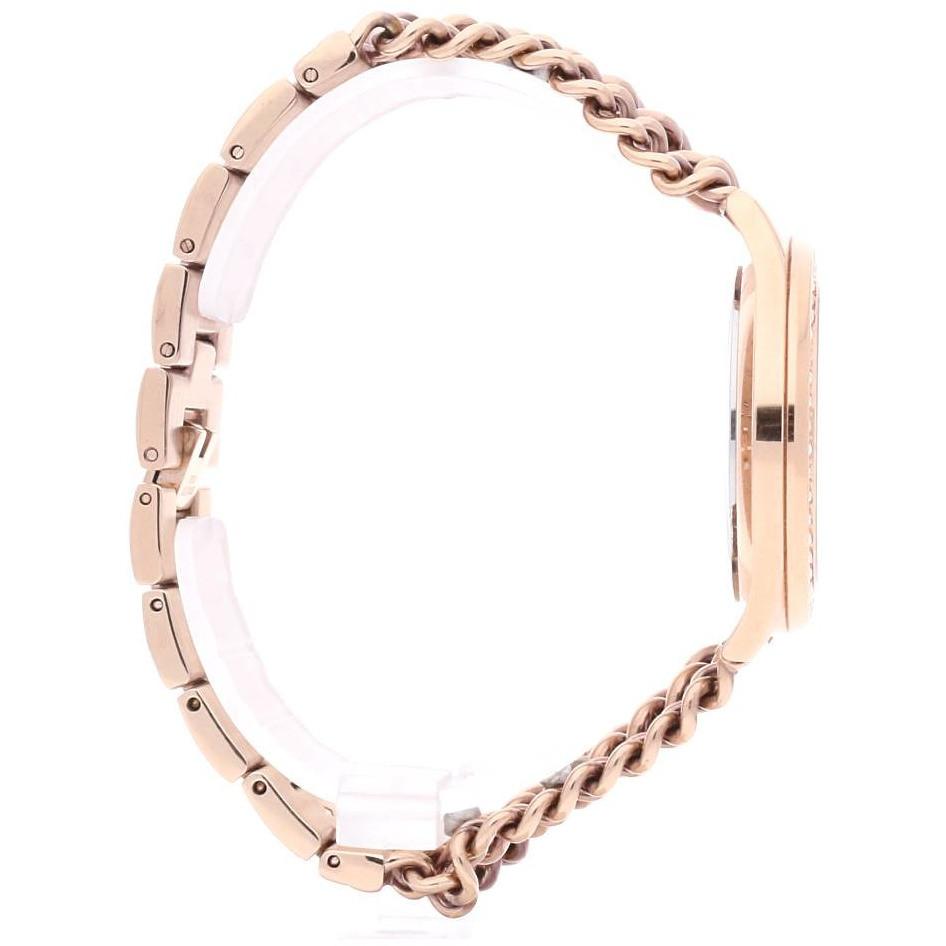 acheter montres femme Liujo TLJ935