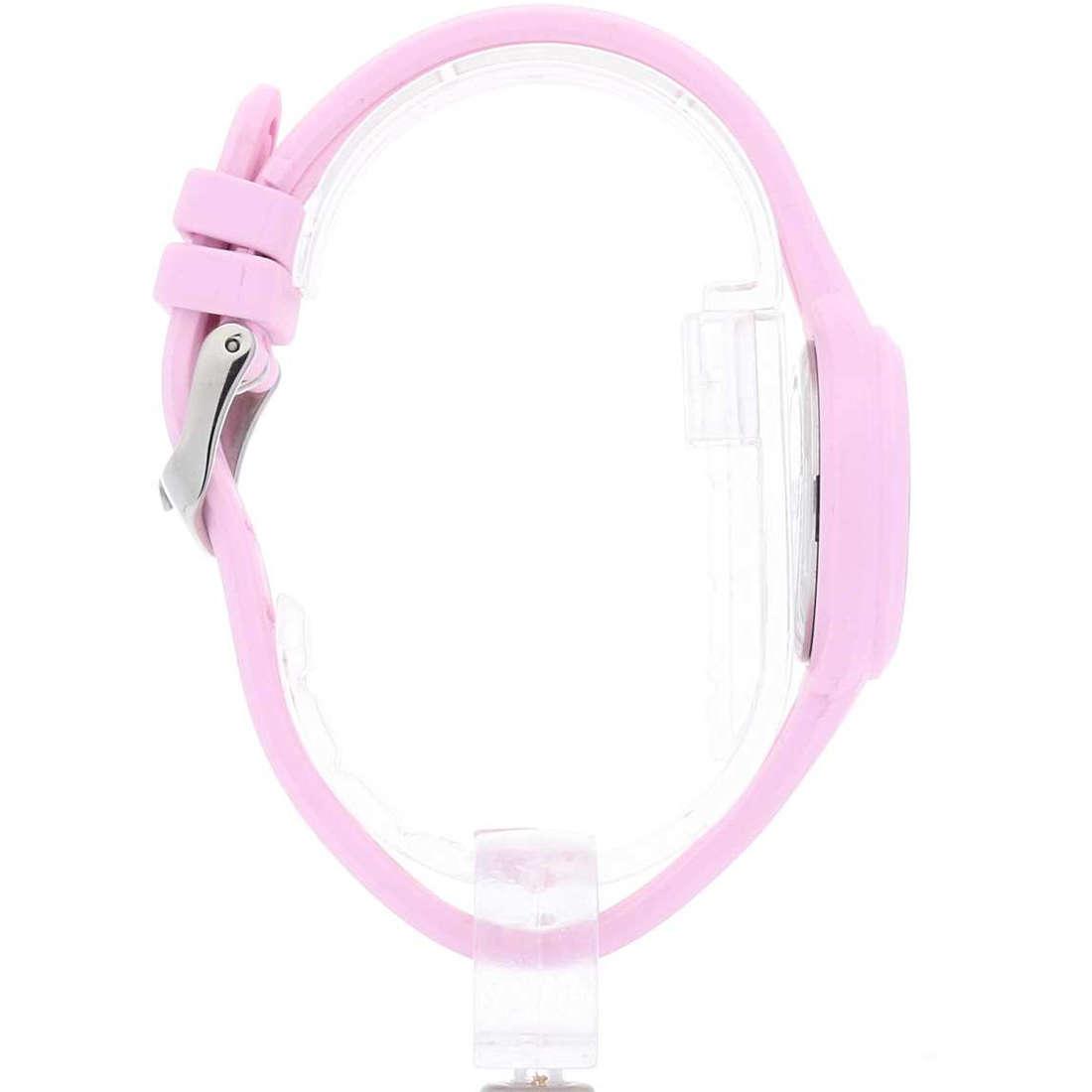 acheter montres femme Liujo TLJ984