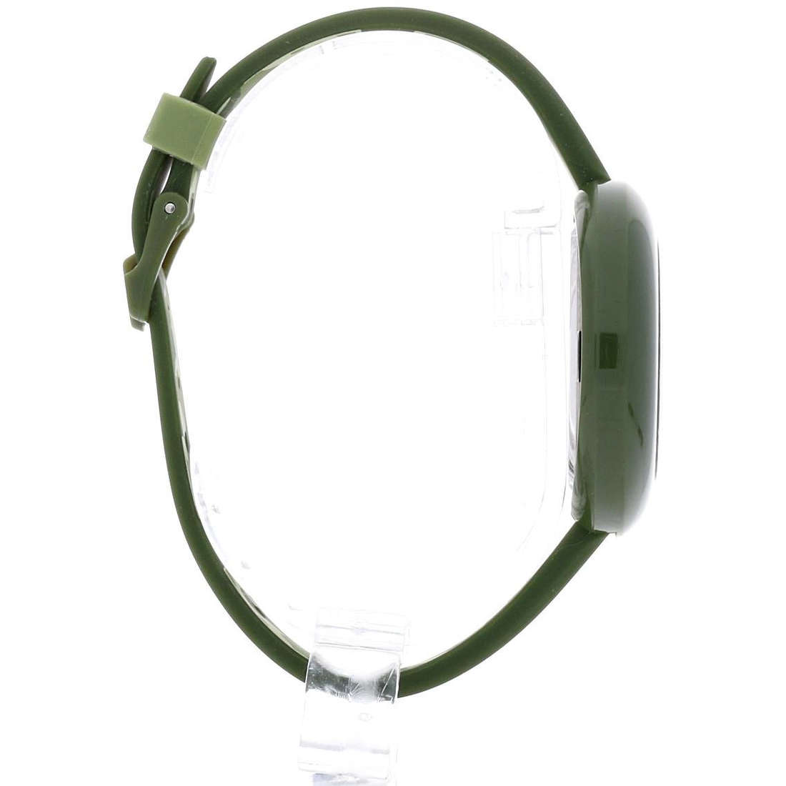 acheter montres femme Ops Objects OPSPW-30
