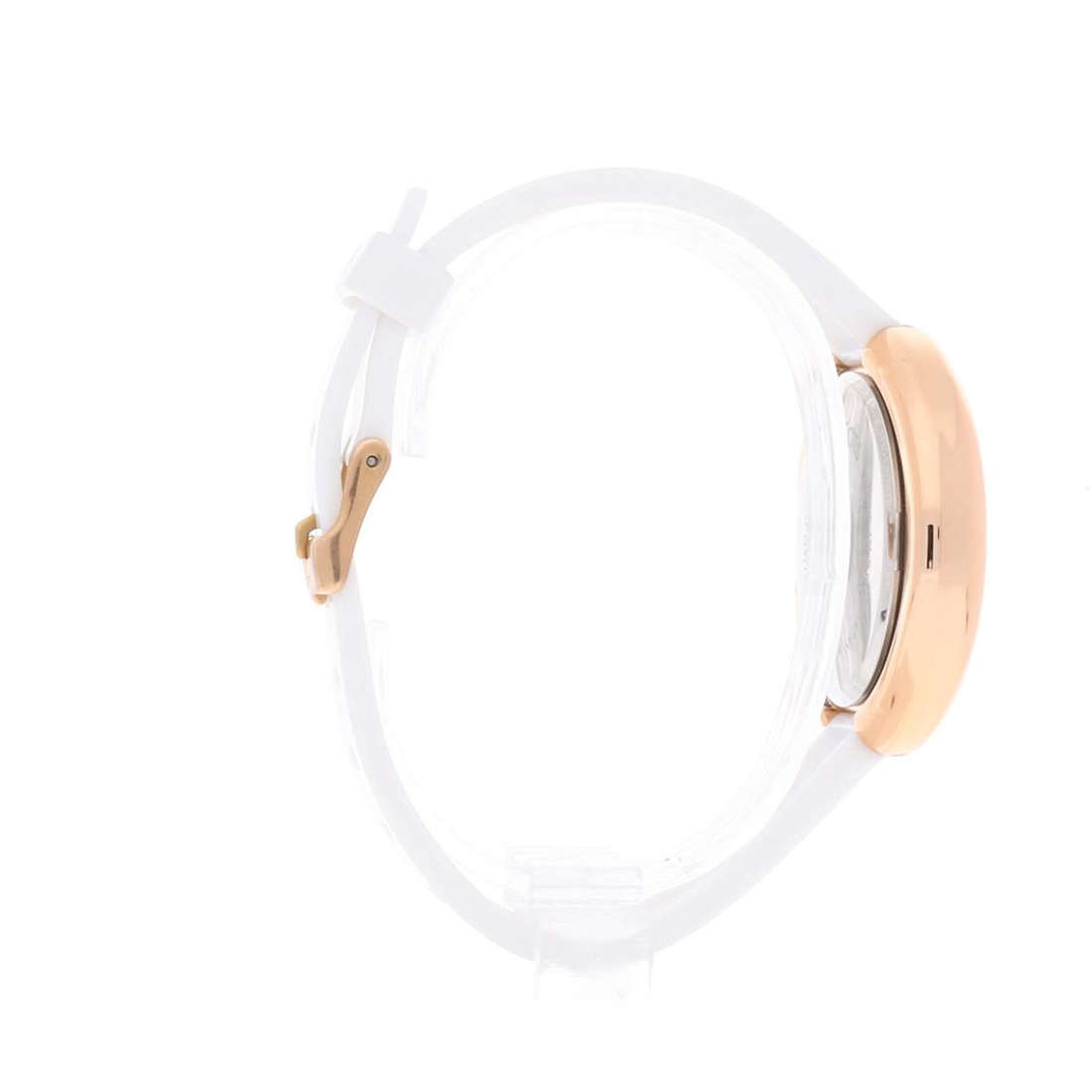 acheter montres femme Ops Objects OPSPW-339