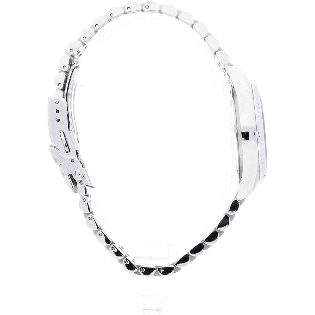 acheter montres femme Philip Watch R8253597505