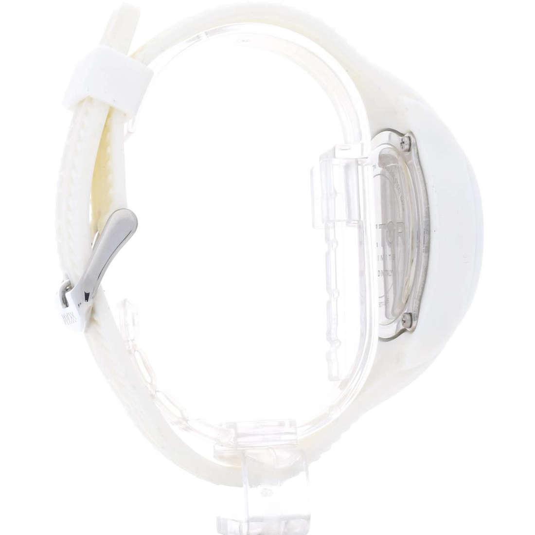 acheter montres femme Sector R3251576507