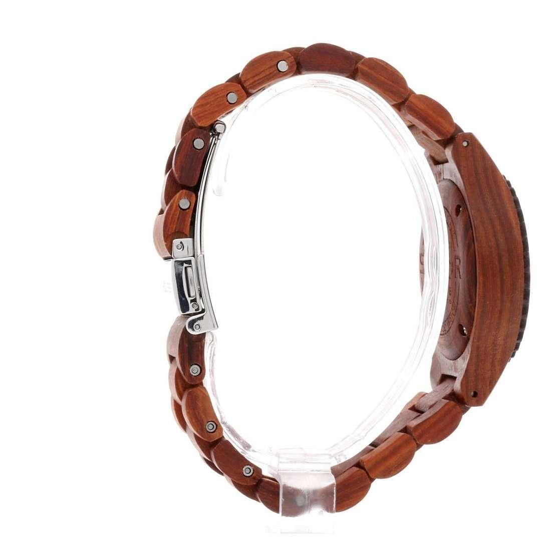 acheter montres femme Sector R3253478014