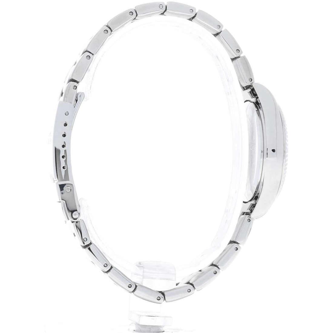 acheter montres femme Sector R3253579518