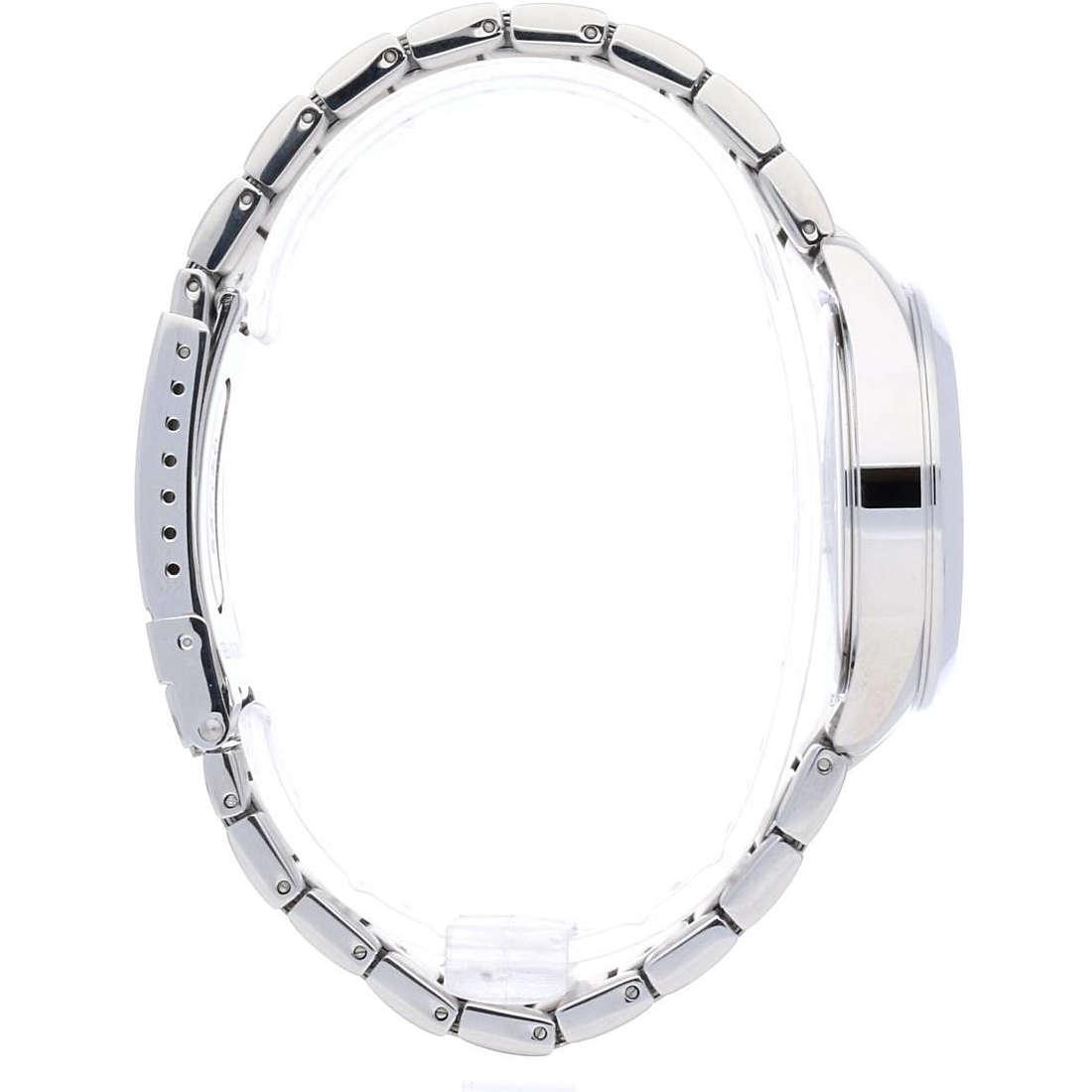 acheter montres femme Sector R3253588501