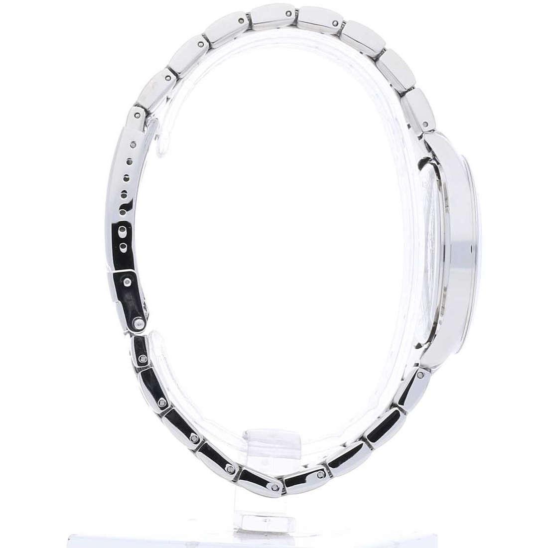 acheter montres femme Sector R3253588508