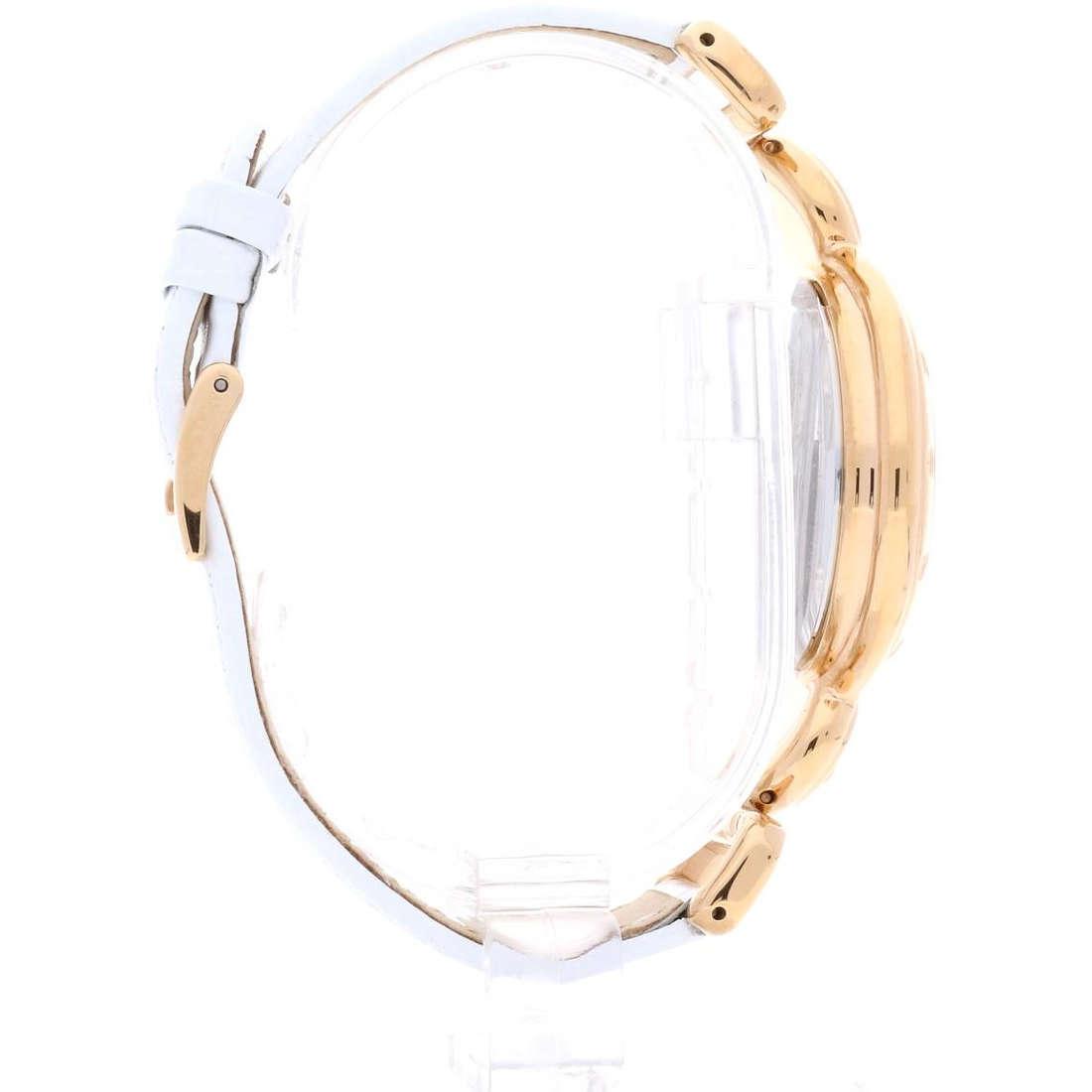 acheter montres femme Versus SOL050015