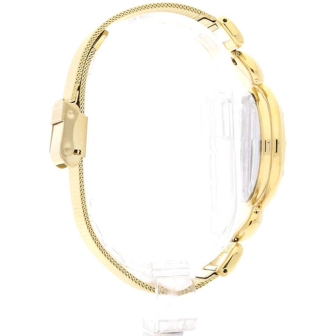 acheter montres femme Versus SOL090016