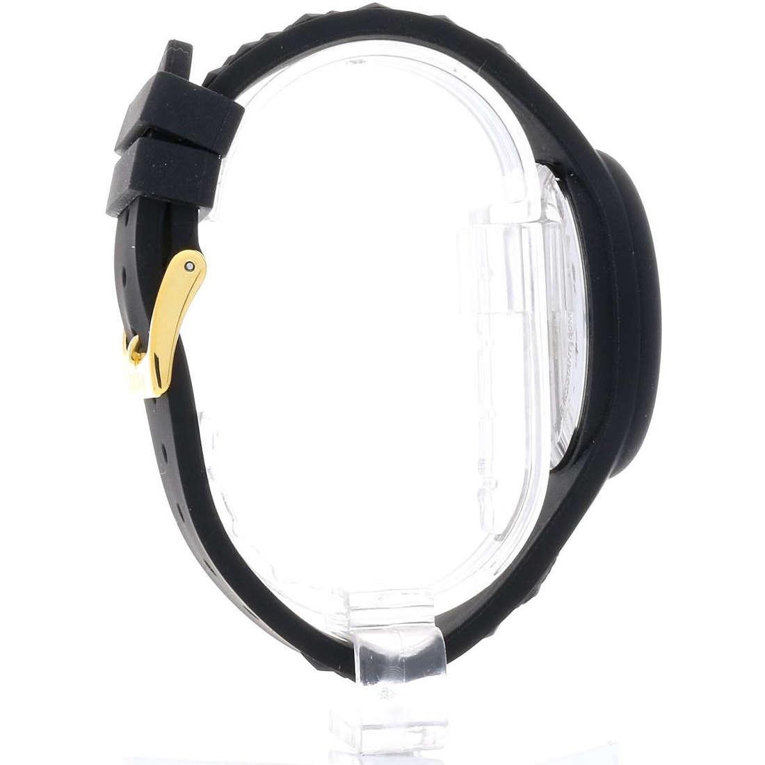 acheter montres femme Versus SOQ050015
