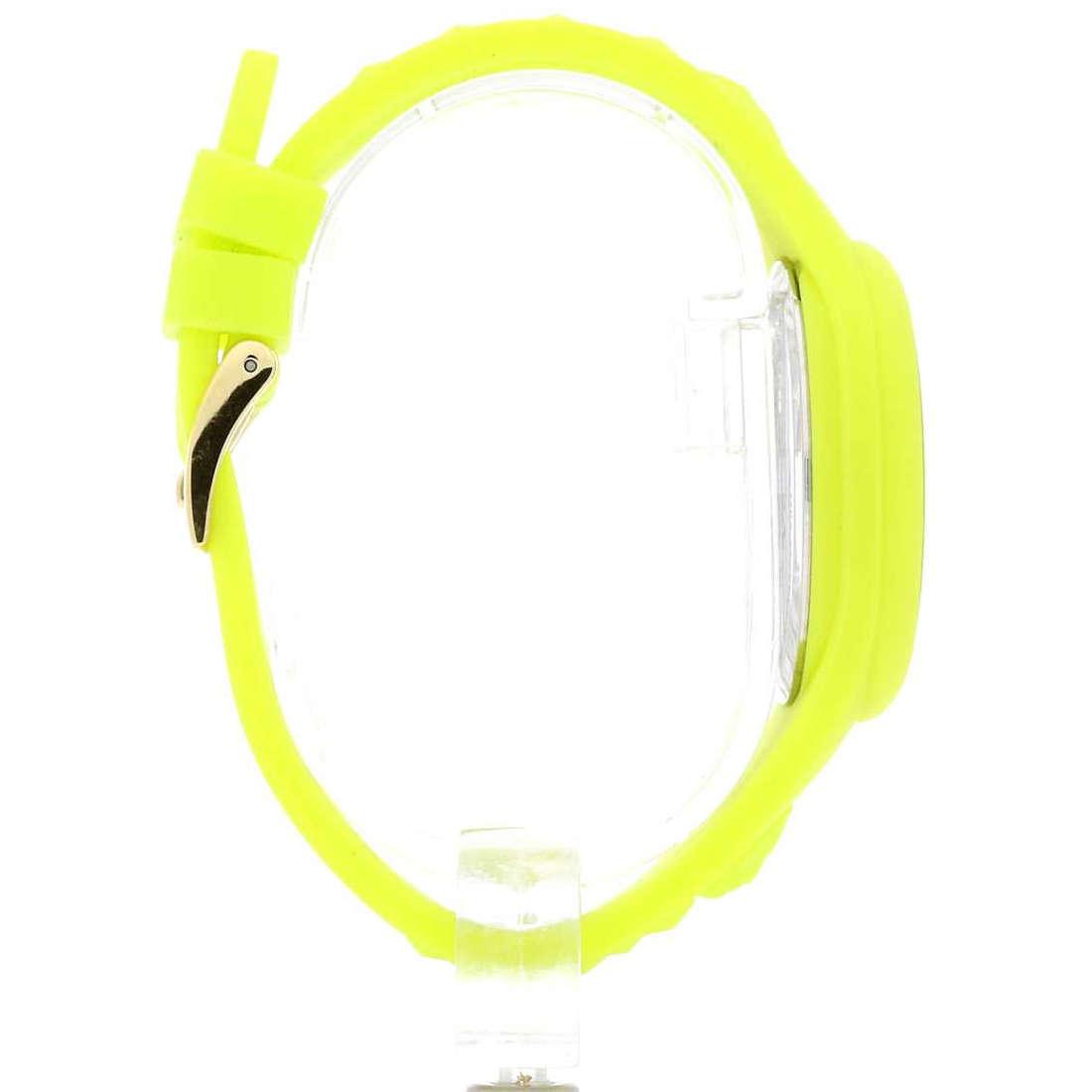 acheter montres femme Versus SOQ060015