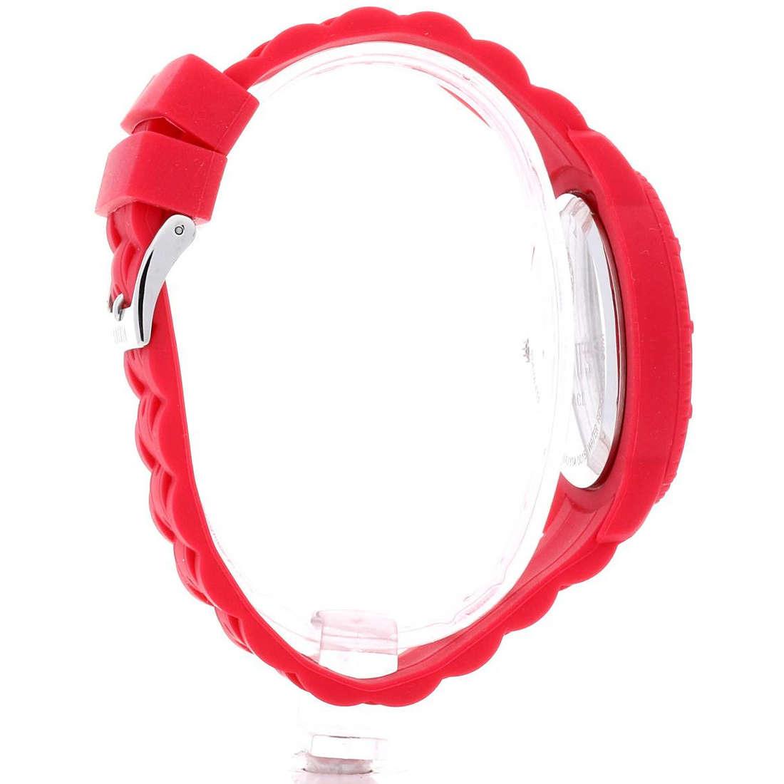 acheter montres femme Versus SOY040015