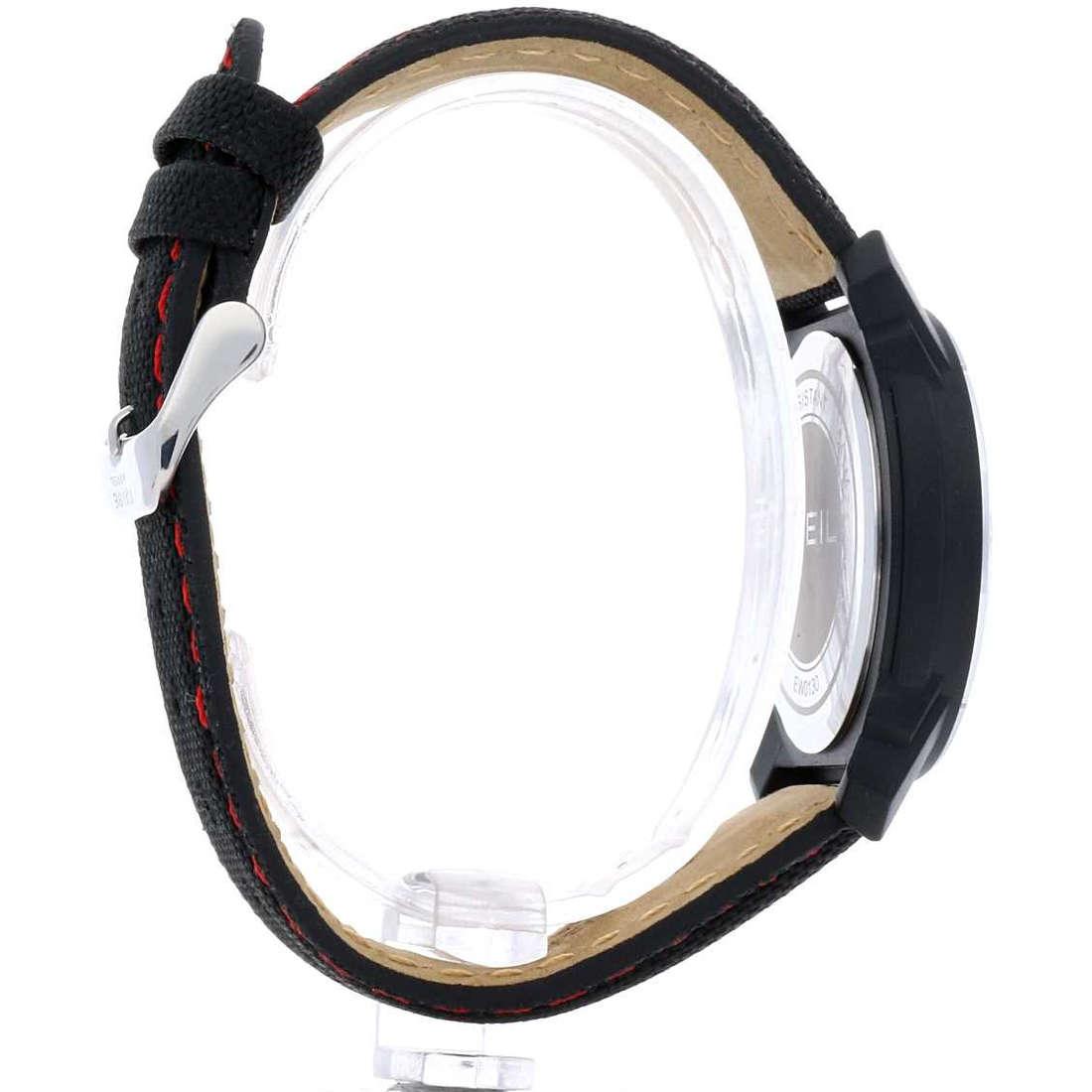 acheter montres homme Breil EW0130