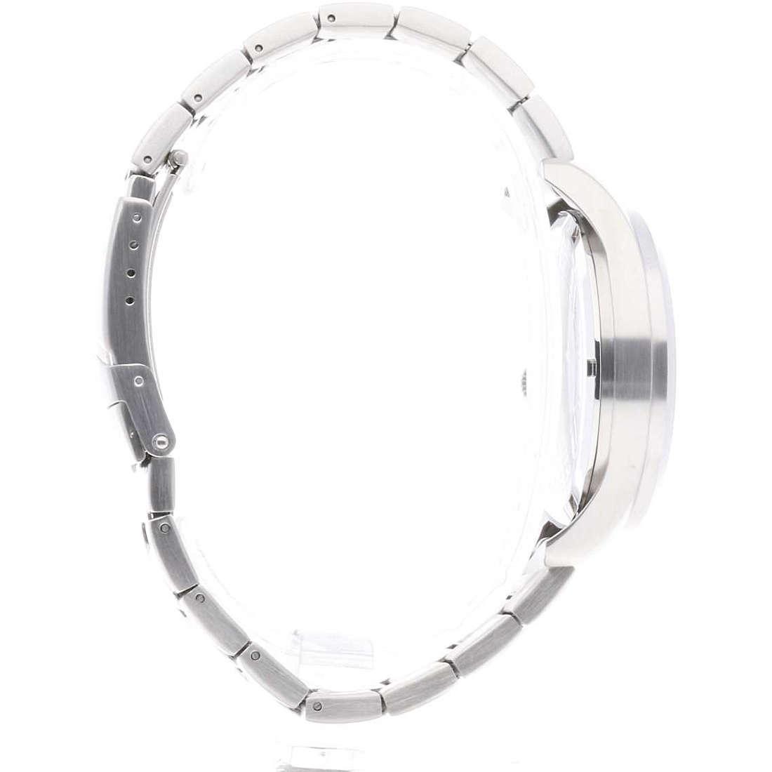 acheter montres homme Breil EW0225