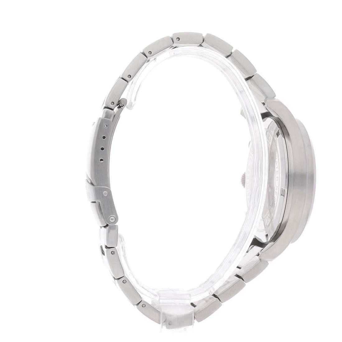 acheter montres homme Breil EW0227
