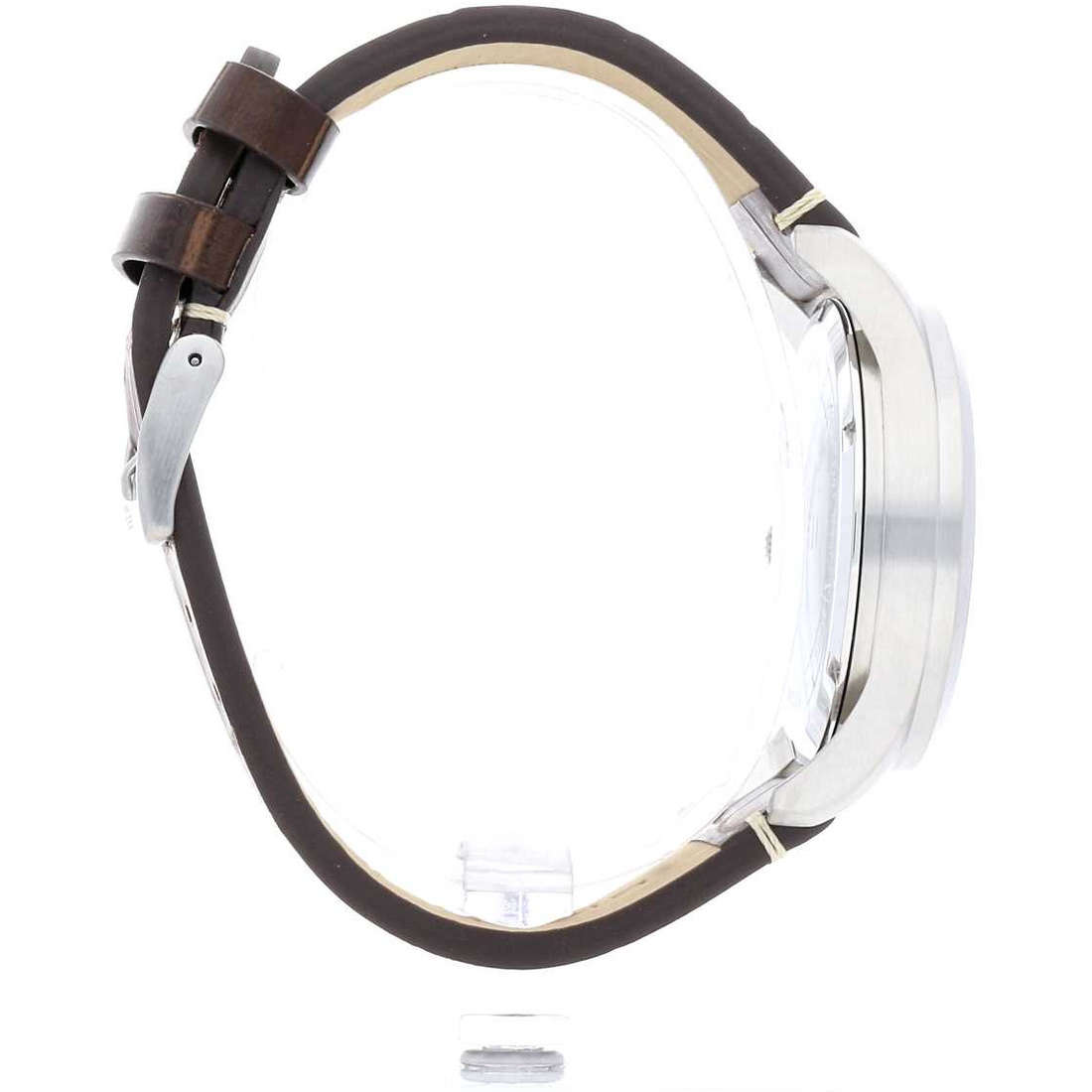 acheter montres homme Breil EW0228