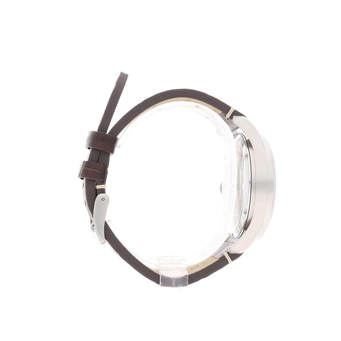 acheter montres homme Breil EW0229