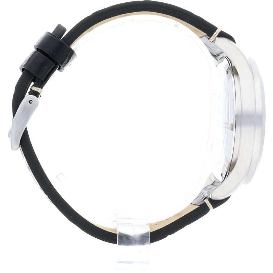 acheter montres homme Breil EW0230