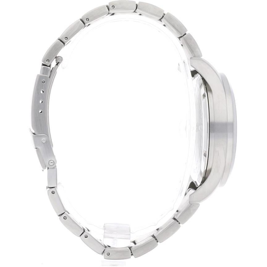 acheter montres homme Breil EW0231