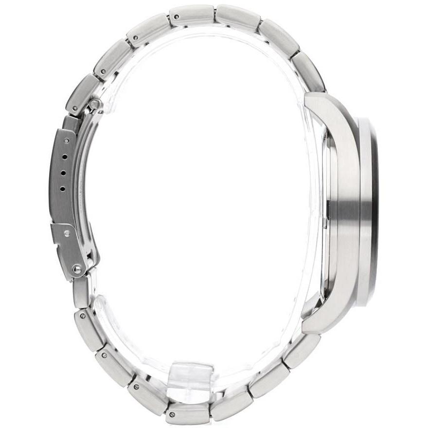 acheter montres homme Breil EW0232