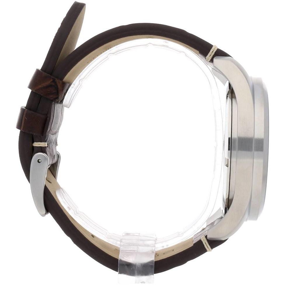 acheter montres homme Breil EW0234