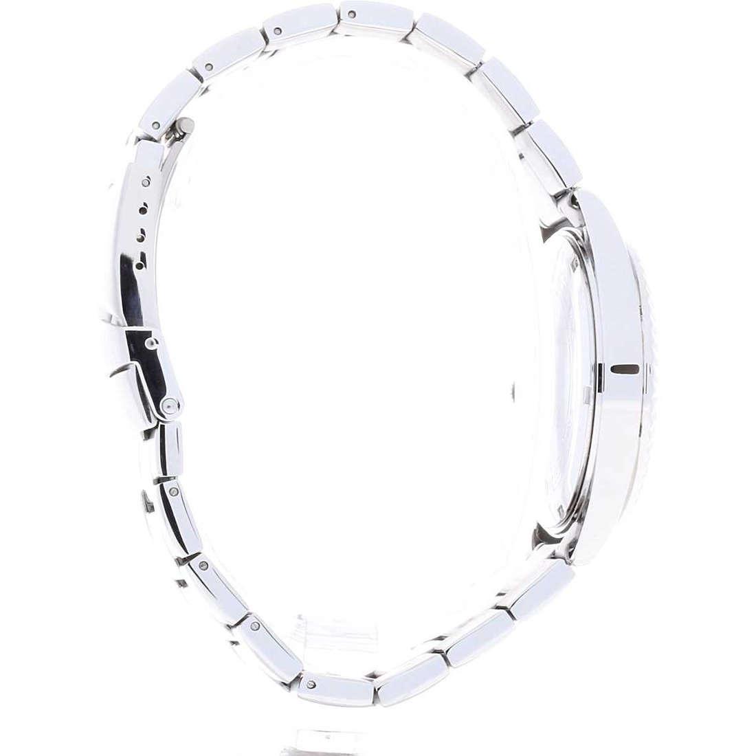 acheter montres homme Breil EW0235