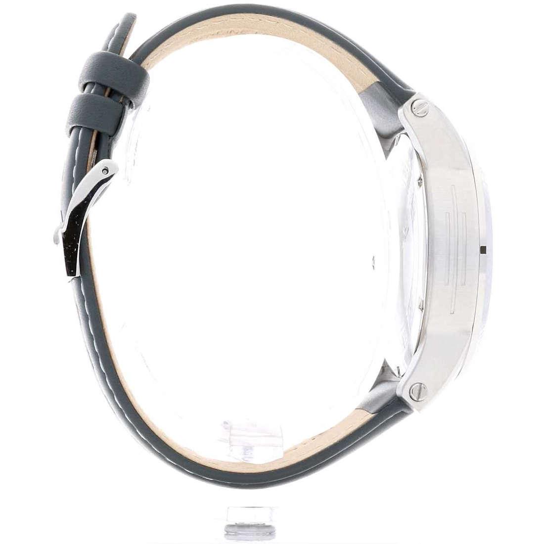 acheter montres homme Breil TW1273