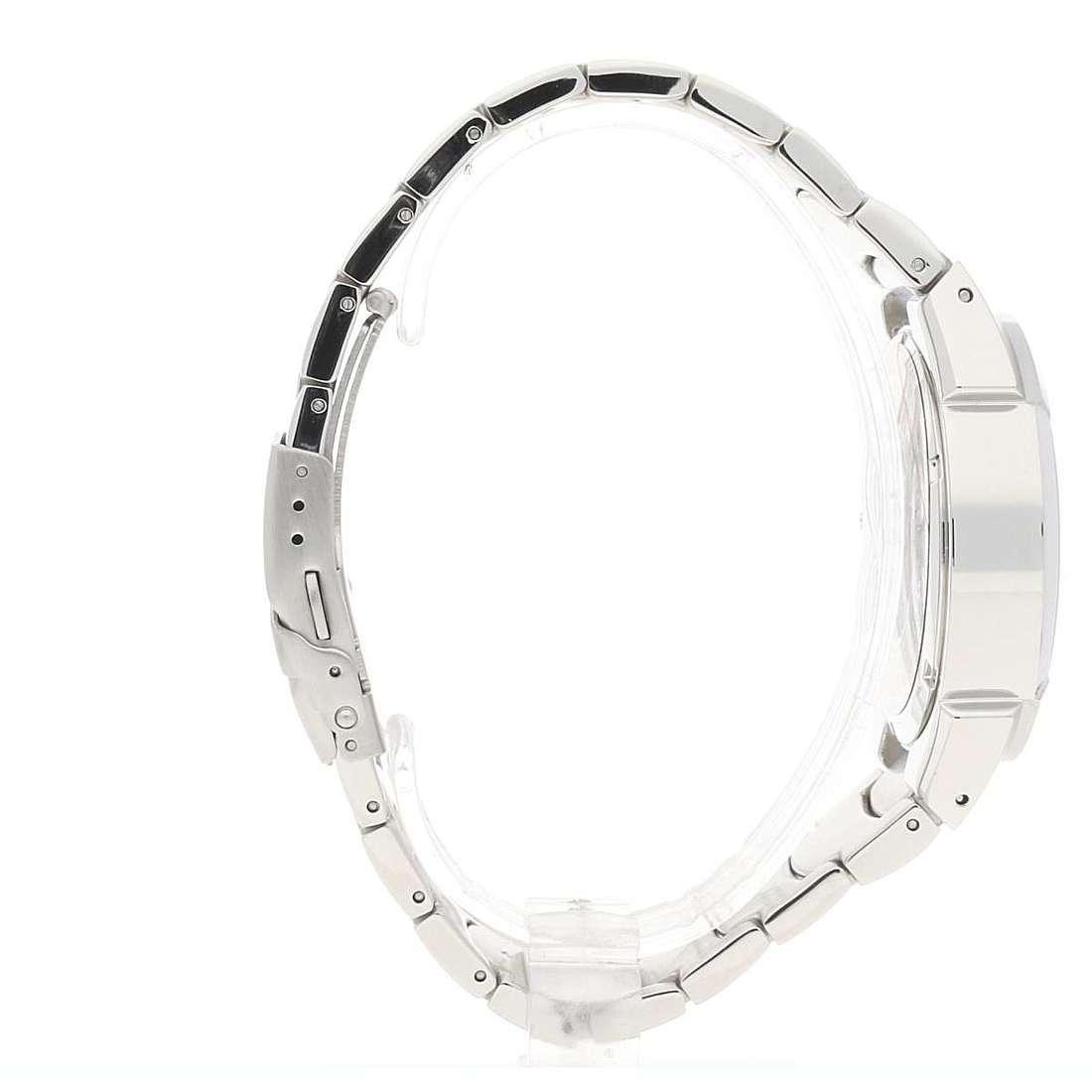 acheter montres homme Breil TW1275