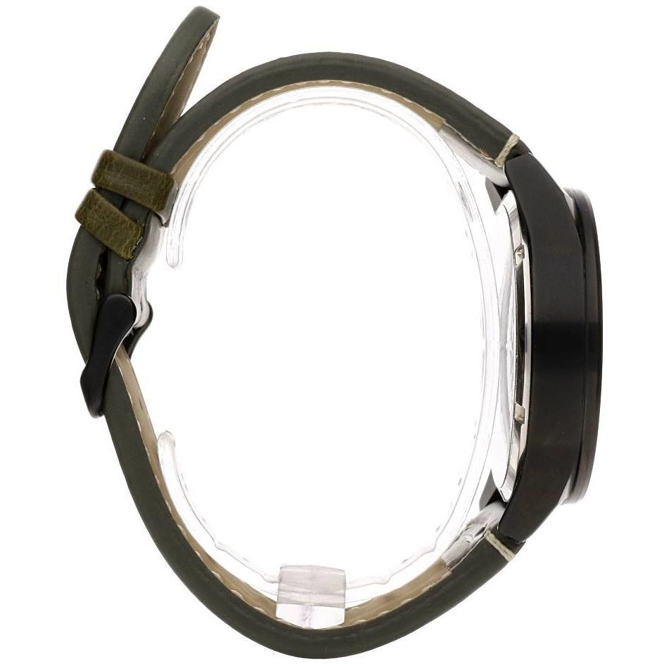 acheter montres homme Breil TW1385
