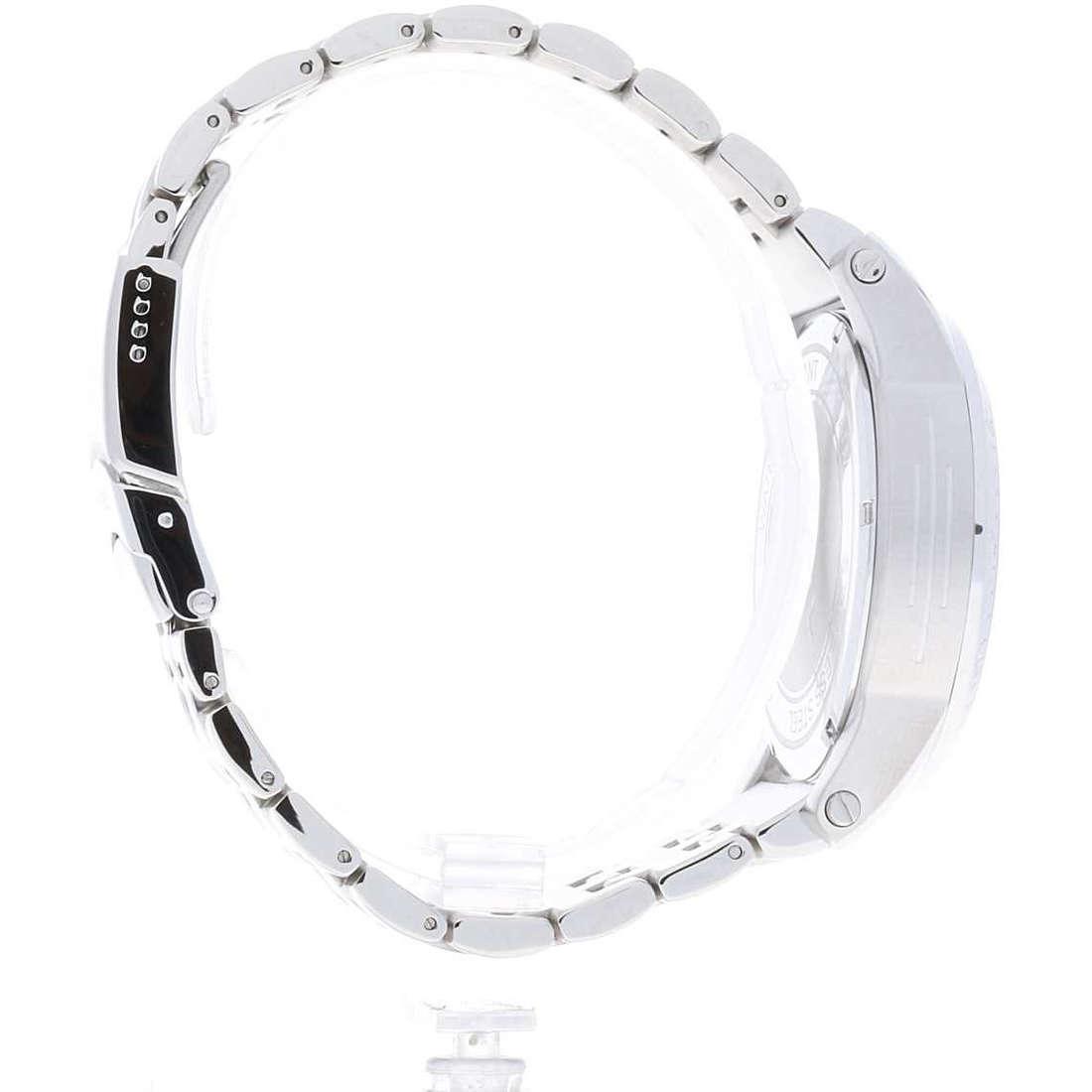 acheter montres homme Breil TW1503