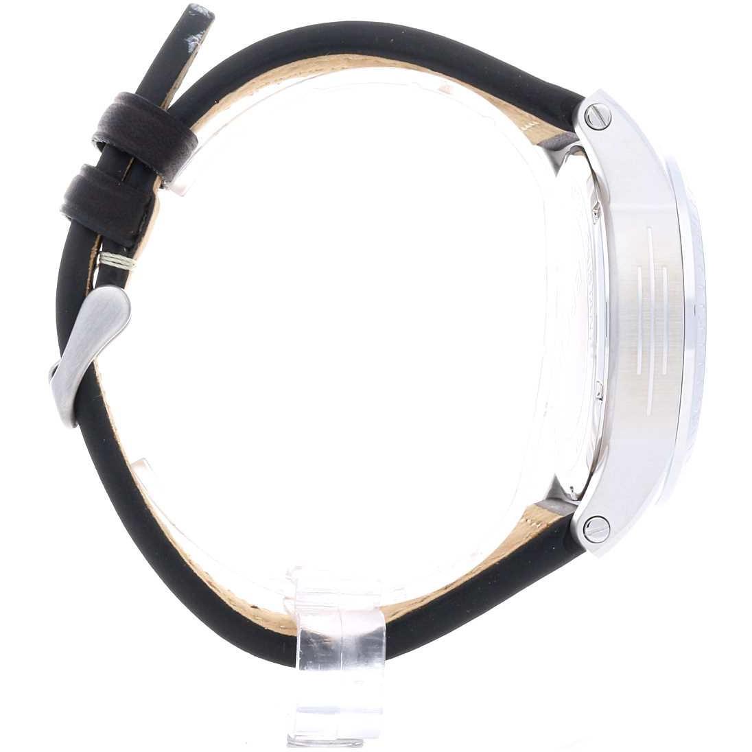 acheter montres homme Breil TW1505