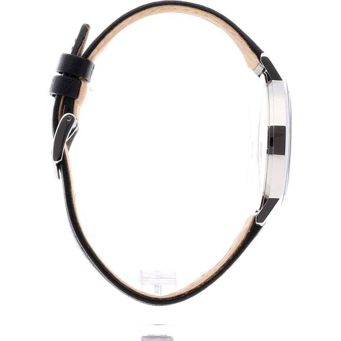 acheter montres homme Bulova 96B243