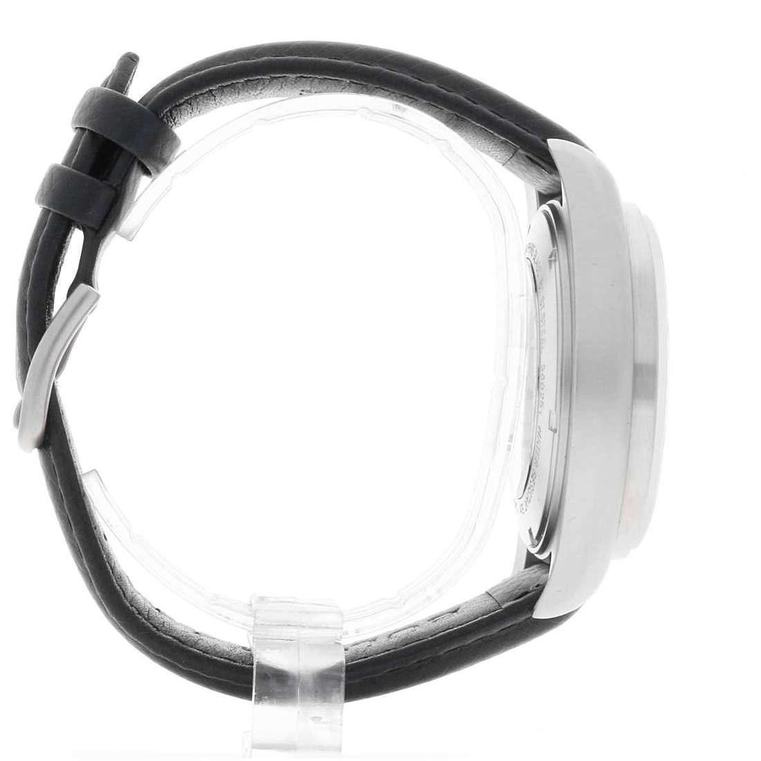 acheter montres homme Bulova 96B251