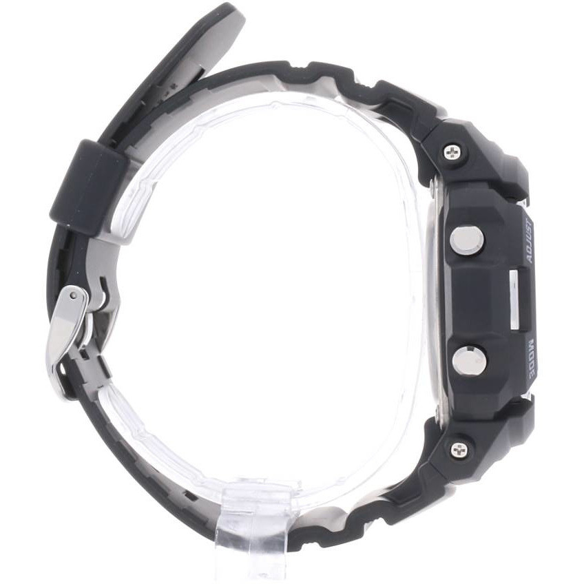 acheter montres homme Casio AW-590-1AER