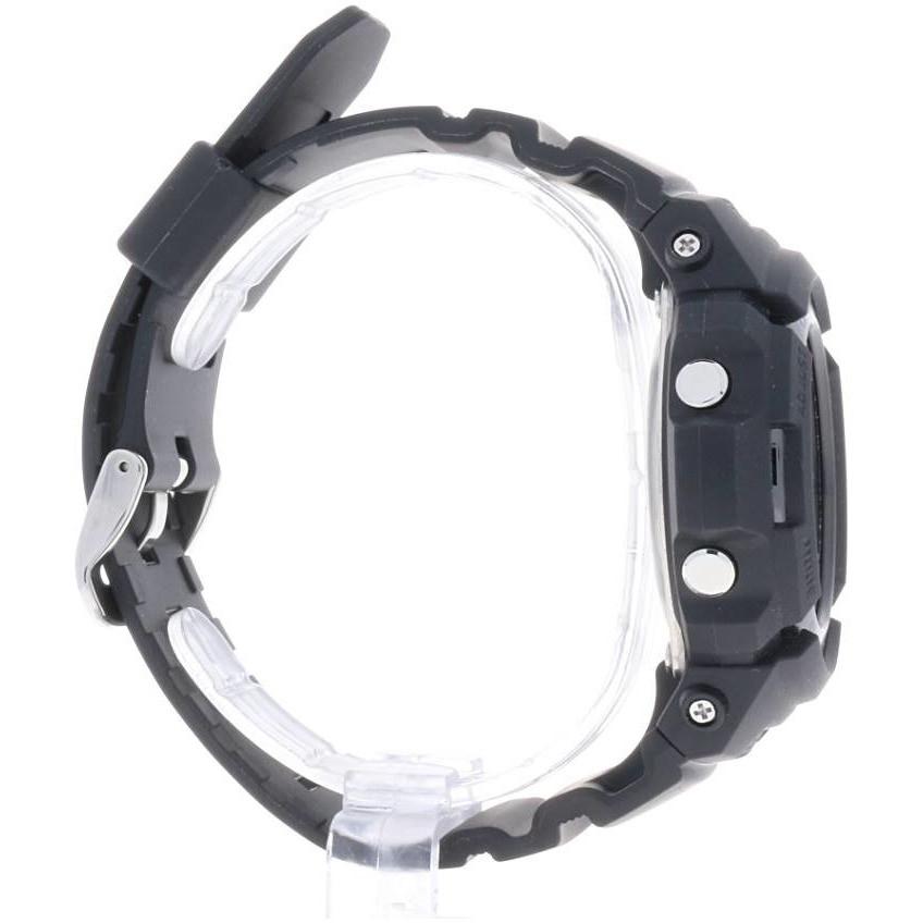 acheter montres homme Casio AWG-M100B-1AER