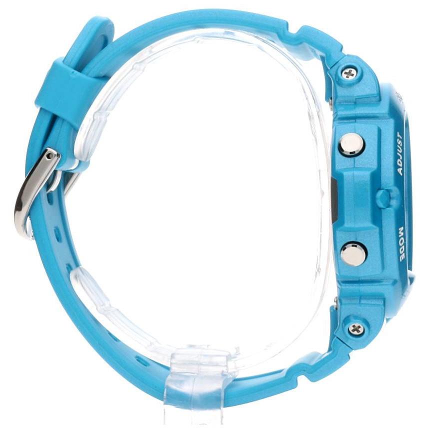 acheter montres homme Casio BG-6903-2ER