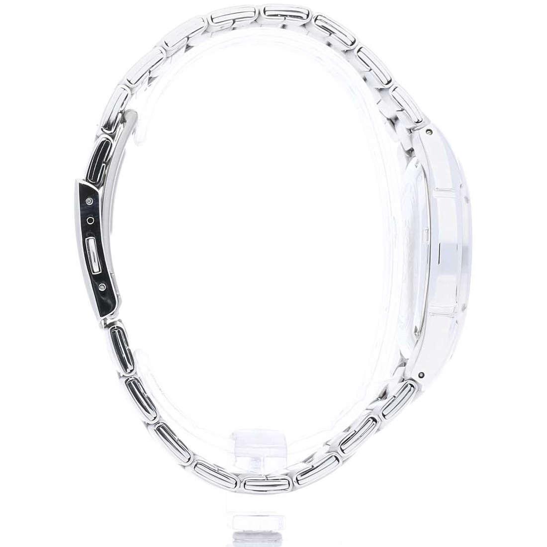 acheter montres homme Casio EF-125D-1AVEF