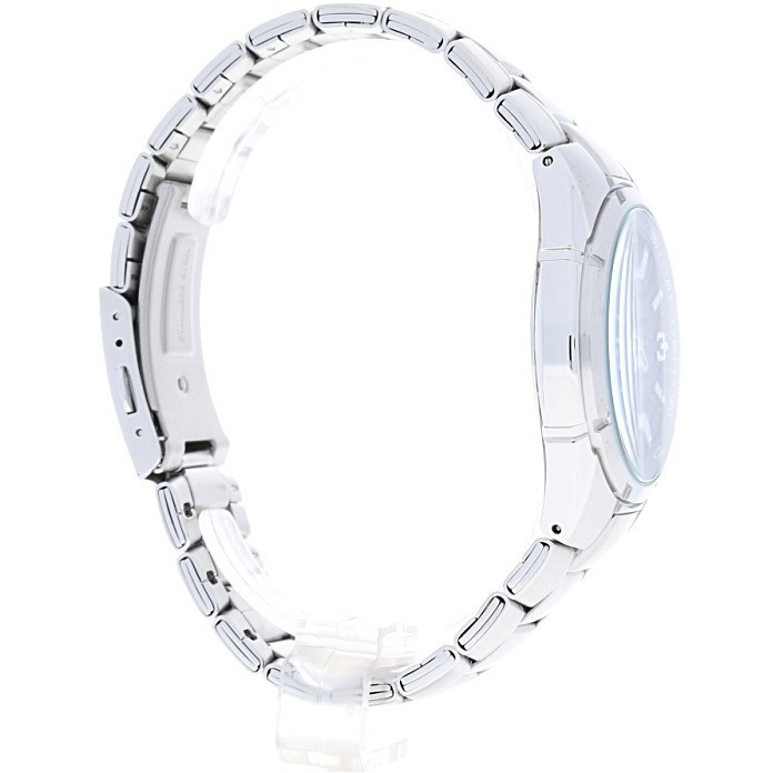 acheter montres homme Casio EF-125D-2AVEF
