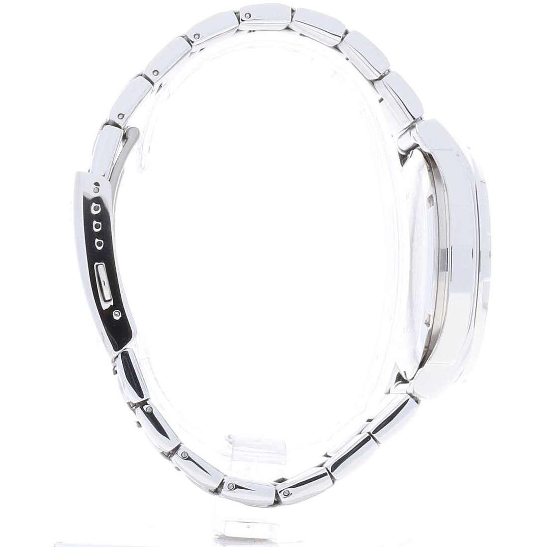 acheter montres homme Casio EF-129D-1AVEF